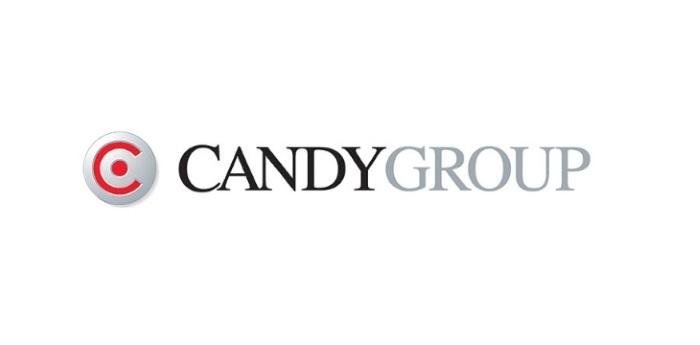 haier y candy se al u00edan para acelerar su crecimiento