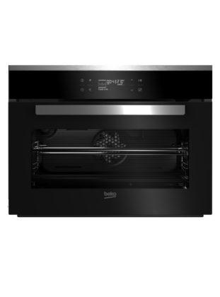 beko-presenta-dos-nuevos-hornos-de-vapor-modelo-bcs18500x