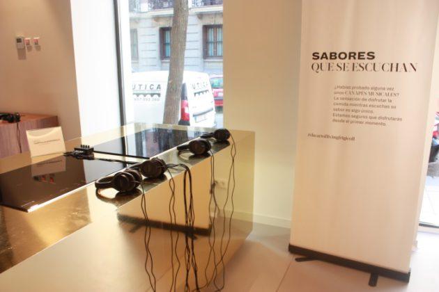 """Frigicoll presenta """"The Art of Living"""", su nuevo espacio en Madrid"""