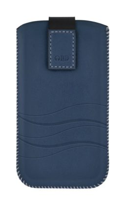 Funda Up Premum 4-OK by Blautel diseño olas