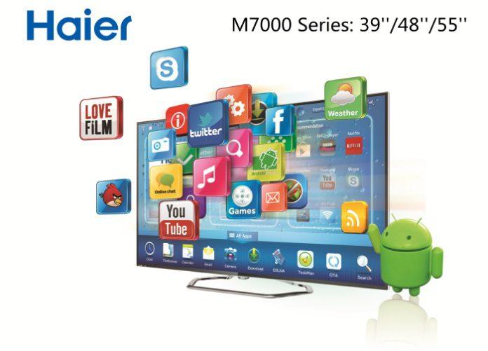 Haier M7000 series_2