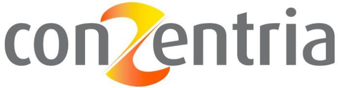 Logo Conzentria
