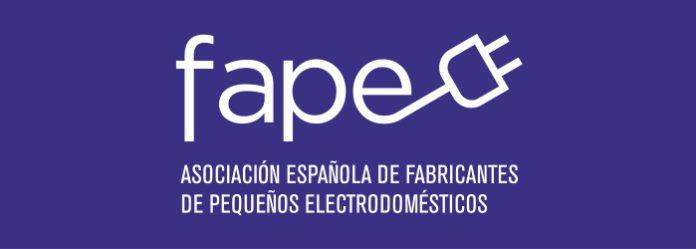 Logo Fape