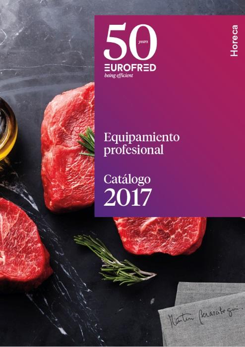 3c9cf5ccf9d2 Martín Berasategui, embajador del nuevo Catálogo 2017 de ...