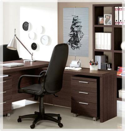 Novomir500 despacho (1)