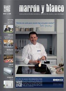 Revista-Marron-y-Blanco-370
