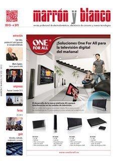 Revista-Marron-y-Blanco-372