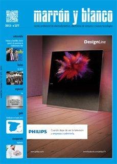 Revista-Marron-y-Blanco-377