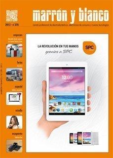 Revista-Marron-y-Blanco-378