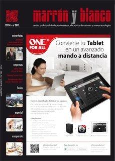 Revista-Marron-y-Blanco-382