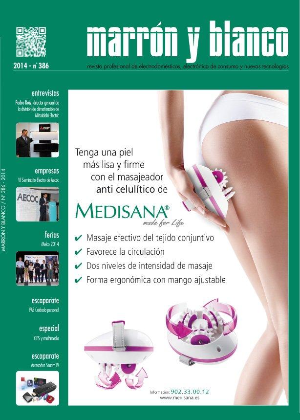 Revista-Marron-y-Blanco-386