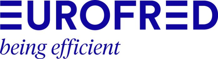 logo Eurofred