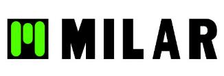logo SINERSIS-MILAR-72p