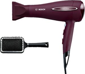 22037-19046-cuidado-cuidado-cabello-prosalon-home-bosch