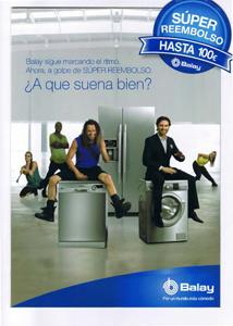 22050-19057-corporativas-reembolso-100-euros-compra-electrodomesticos