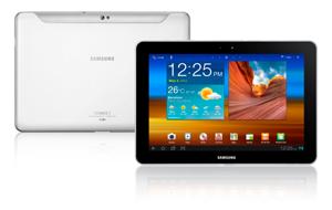 22056-19063-ferias-samsung-consigue-30-premios-innovacion-ces-2012