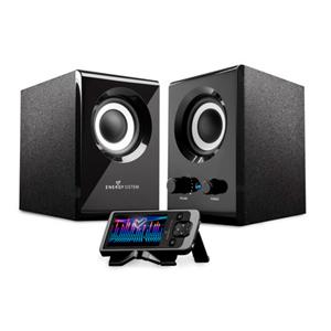 22090-19096-sonido-sistema-altavoces-estereo-20-energy-sistem