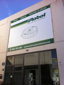 22109-19112-corporativas-irobot-abre-madrid-centro-asistencia-soporte-toda
