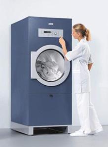22116-19116-electrodomestic-secadora-profesional-miele-diseno-compacto