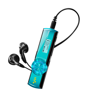 22128-19129-sonido-sony-walkman-b170-bass-boost