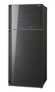 22129-19130-electrodomestic-frigorificos-sharp-dos-puertas-gran-capacidad