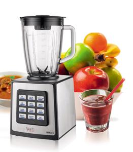 22134-19135-electrodomestic-ss5050-sogo-mejor-aliado-cocina