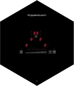 22136-19136-electrodomestic-encimera-hexagonal-kuppersbusch