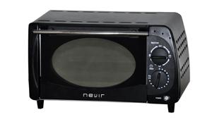 22209-19227-electrodomestic-mini-horno-3-1-nevir