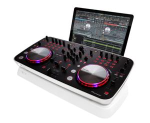 22210-19228-sonido-pioneer-ddjergov-ahora-compatible-djay-4-mac