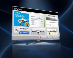 22220-19240-corporativas-samsung-caixa-unen-aplicacion-bancaria-smart-tv