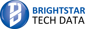 22231-19258-corporativas-brightstar-comercializara-altas-empresas-dispositivos-moviles