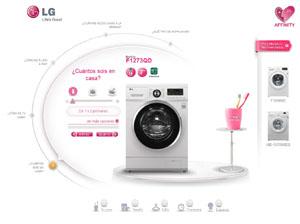 22241-19266-corporativas-lg-desarrolla-aplicacion-elegir-lavadora-ideal