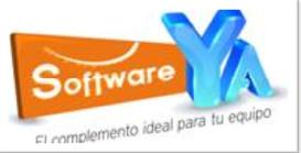 22265-19285-corporativas-software-ya-nuevo-proyecto-esprinet