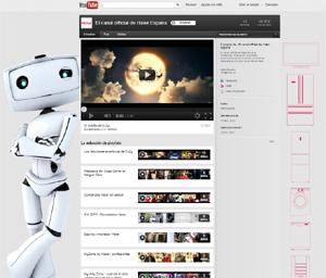 22267-19288-corporativas-haier-espana-lanza-canal-oficial-youtube