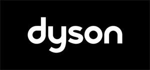 22295-19329-nombramientos-max-conze-nuevo-ceo-dyson