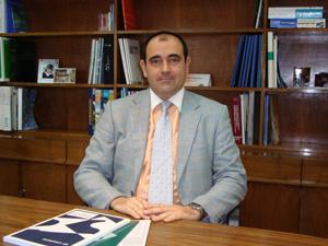 22313-19350-entrevistas-alberto-zapatero-director-general-anfel-hace-balance-ejercicio