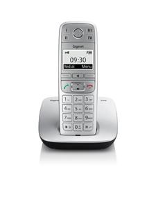 22319-19375-telefonia-gigaset-e500-elegancia-facilidad-uso-calidad-sonido