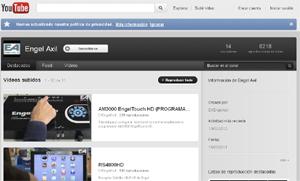 22323-19362-corporativas-engel-axil-inaugura-canal-youtube-espana