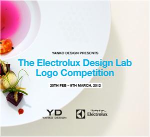 22379-19432-corporativas-concurso-electrolux-elegir-logo-design-lab-2012