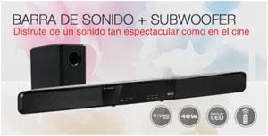22401-19459-sonido-sonido-como-cine-bs-a2040cb-npg