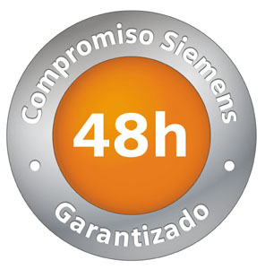 22403-19461-corporativas-nuevo-servicio-compromiso-siemens-garantizado-48-h