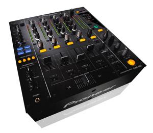 22406-19464-sonido-mesa-mezclas-djm850-pioneer