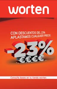 22420-19485-distribucion-campana-worten-aplastamos-precios-descuentos-23