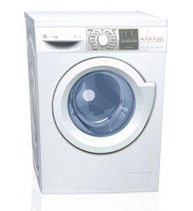 22434-19500-corporativas-reconocimiento-balay-eficacia-lavado-consumo