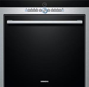 22474-19547-electrodomestic-hornos-bluecontrol-siemens-disfruta-cocina