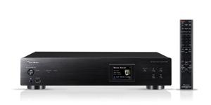 22484-19563-sonido-alta-compatibilidad-n50-n30-pioneer