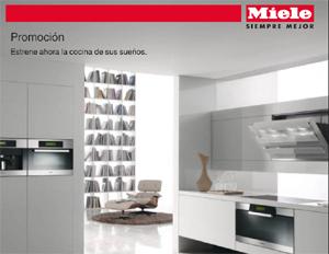 22490-19571-corporativas-miele-pone-marcha-promocion-muebles-cocina-canal