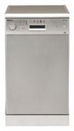 22492-19572-electrodomestic-beko-mejora-gama-lavavajillas