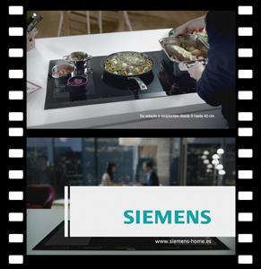 22520-19609-corporativas-placa-flexinduccion-es-estrella-nueva-campana-siemens