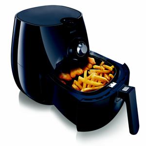 22523-19614-corporativas-premio-nutrigold-2012-producto-mas-innovador-philips-airfryer